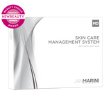 Dry Skin Care Management Kit