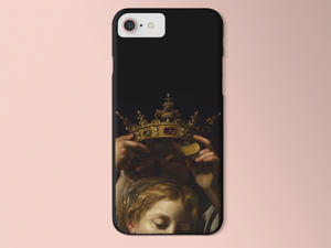 IPHONE CASE ART_MOD4