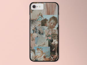 IPHONE CASE ART_MOD2