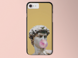 IPHONE CASE ART_MOD1