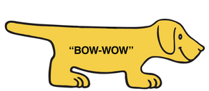 Bow-Wow Pet Supplies