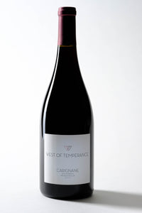 2016 CARIGNANE (Library Selection)