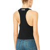 muscle crop top back.jpg