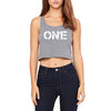 GRAY CROP TOP tank.jpg