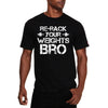 RERACK mens black.jpg