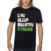 LIVE SLEEP FITNESS MENS SHIRT.jpg