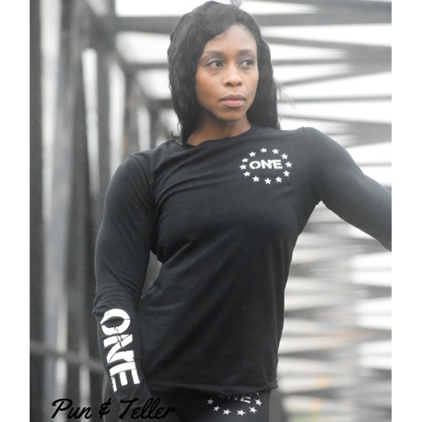 on1e long sleeve black womens.jpg