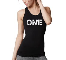 womens on1e promo shirt.jpg