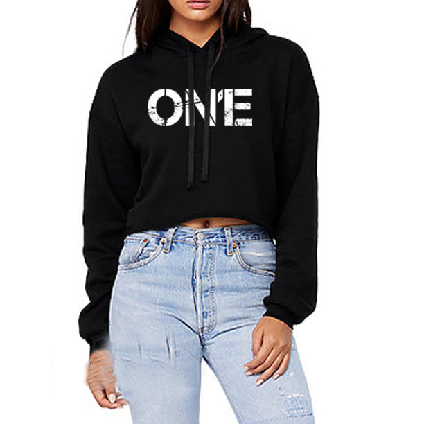 ON1E CROP HOODIE BLACK.jpg