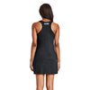 RACERBACK DRESS BACK.jpg