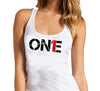 on1e tank top womens.jpg