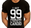 99 PROBLEMS MENS BLACK T-SHIRT.jpg