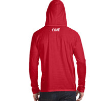 ON1E TSHIRT HOODIE MENS RED 2.jpg