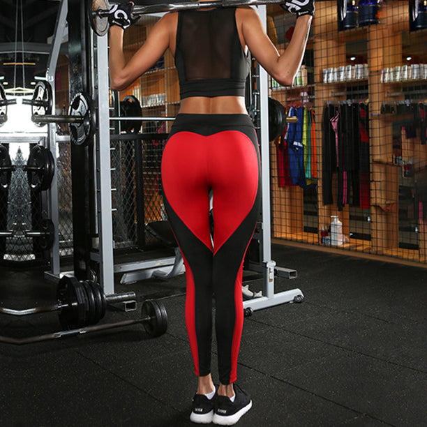 RED HEART LEGGINGS BACK.jpg