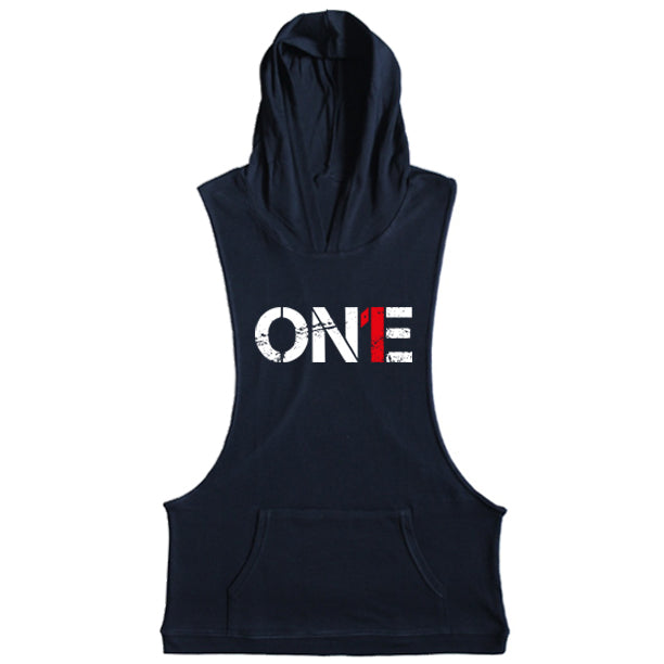 ON1E SLEEVELESS HOODIE black.jpg