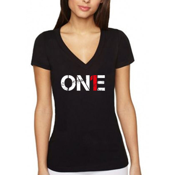 ON1E SPORTY V WOMENS TEE.jpg