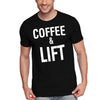 coffee and lift mens .jpg