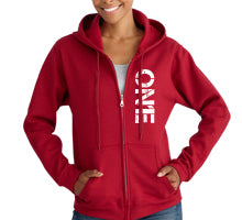 ON1E RED HOODIE.jpg