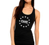 on1e star large womens.jpg