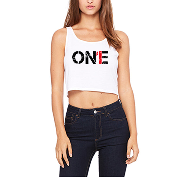 WHITE CROP TOP t-shirt.jpg