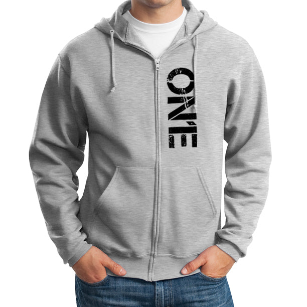 heather mens zip hoodie.jpg