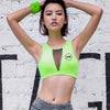 neon yellow sports bra.jpg