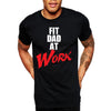FIT DAD AT WORK.jpg