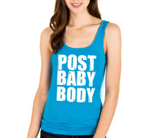 post baby body blue.jpg
