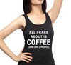 coffee black tank.jpg