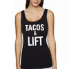 tacos and lift black women.jpg