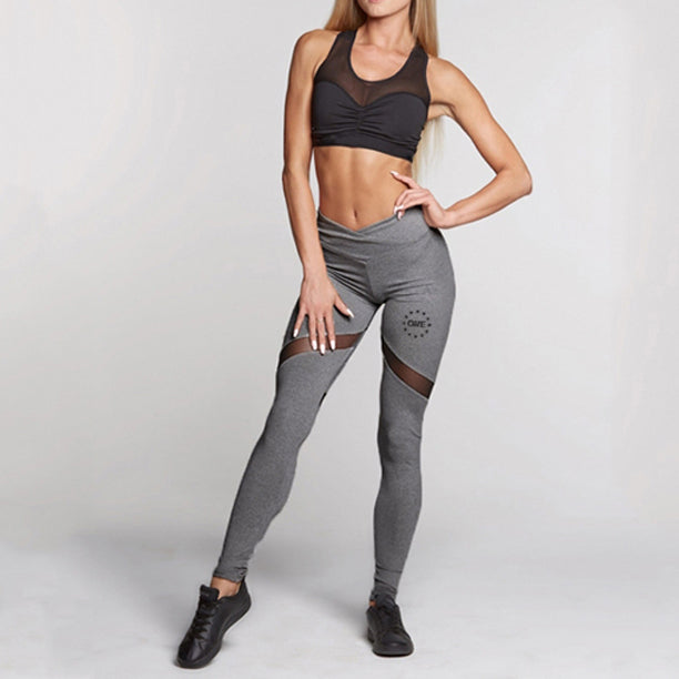 GREY HEART LEGGINGS front.jpg