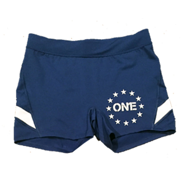 compression shorts blue.jpg