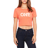CORAL CROP TOP t-shirt.jpg
