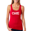 ONE1 RED TANK WOMENS.jpg