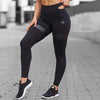 ON1E Yoga Leggings