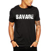 Savage Men's Shirt