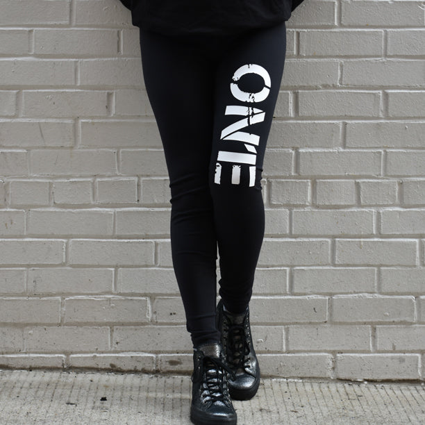 on1e thigh logo leggings.jpg