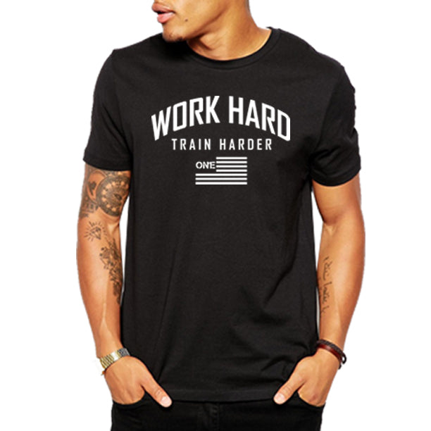 WORK HARD MENS TSHIRT.jpg