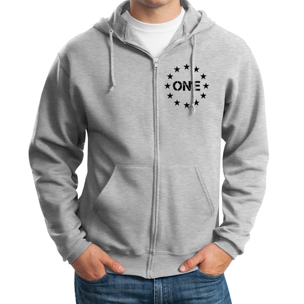 heather mens zip hoodie star.jpg