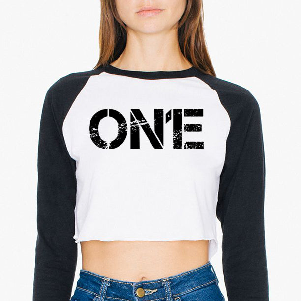 ON1E 3 QUARTER CROP TOP 3.jpg