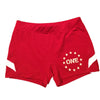 compression shorts red.jpg