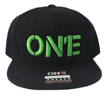 ONE BLACK GREEN SB.jpg