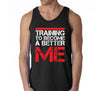 BETTER ME MENS RED TANK.jpg