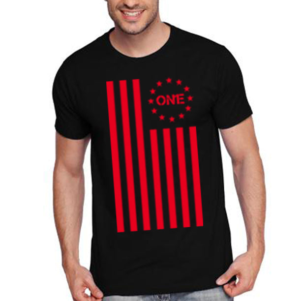 ON1E FLAG MENS BLACK AND RED.jpg