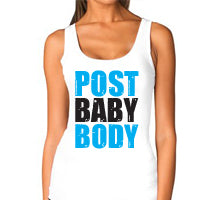 POST BABY BODY WHITE TANK TOP.jpg