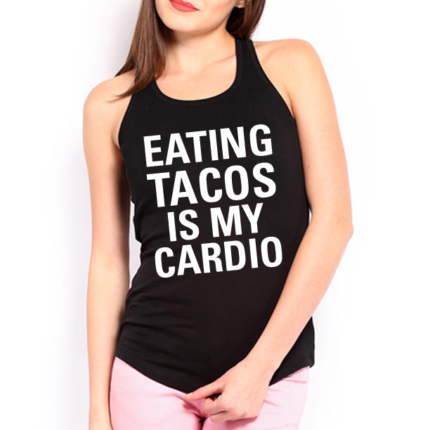 EATING TACOS BLACK TANK.jpg