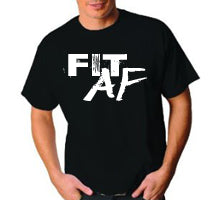 fit af mens black tshirt.jpg