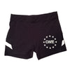 compression shorts-black.jpg