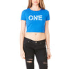 BLUE CROP t-shirt.jpg