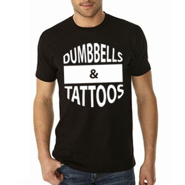 DUMBBELLS TATTOOS MENS.jpg